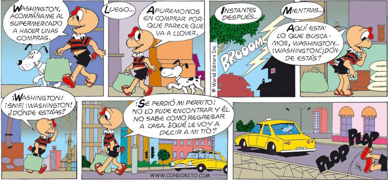 EL RINCON DE CONDORITO-http://chiclin.webcindario.com/imagenes/cond9.jpg